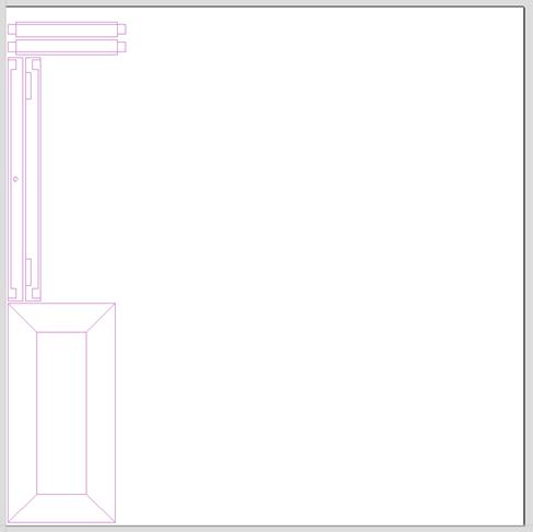 SketchUp Files - Aspire V9 0 User Manual