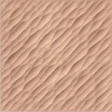 Texture Toolpath - VCarve Pro V9 0 User Manual