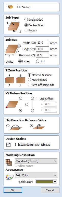 Aspire V9 5 User Manual